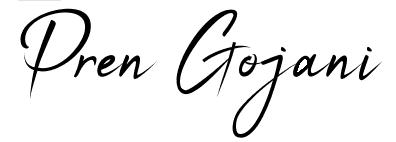 signature_pren