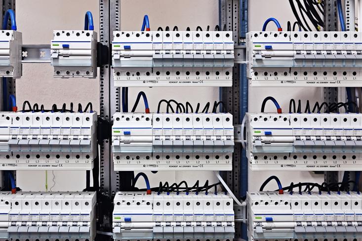 elektro_3232_30390033