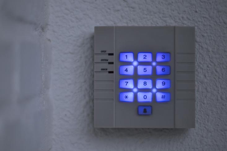 sicherheitstechnik_30390033